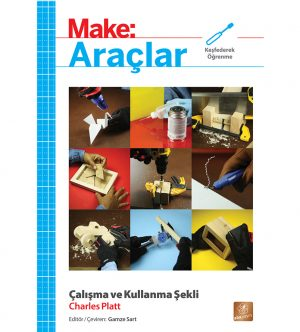 Make: Araçlar