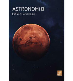 Astronomi-1