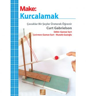 Make: Kurcalamak