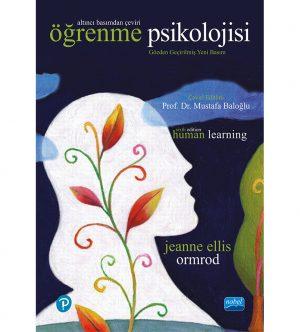 Öğrenme Psikolojisi- Human Learning