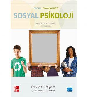 Sosyal Psikoloji / Social Psychology