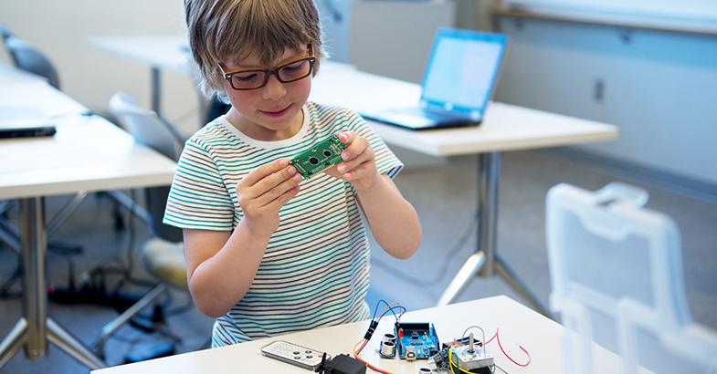 Arduino Nedir ve Nasıl Öğrenilir?