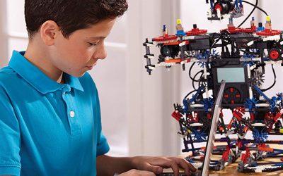 Maker Hareketi Çocukları Hangi Alanlarda Etkiliyor?