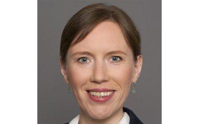 Corinne Büching