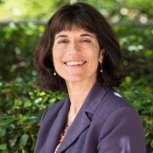 Dr. Debra L. Safer