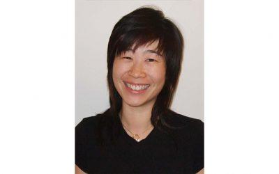 Eunice Y. Chen