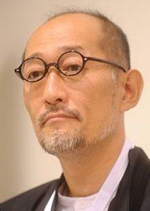 Kazuhiro Fujitaki