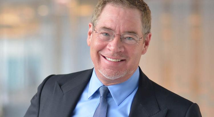 Larry Keeley