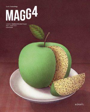MAGG4_SAYI 01 MAS