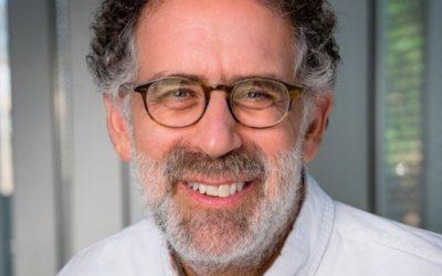 Mitchel Resnick