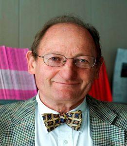 Robert Morris Grant