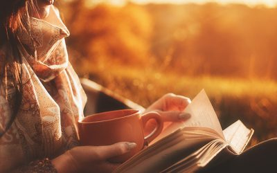 Düzenli Kitap Okumanın Faydaları