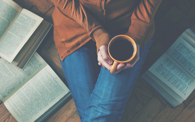 Daha Çok Kitap Okumak İsteyenler İçin Tavsiyeler