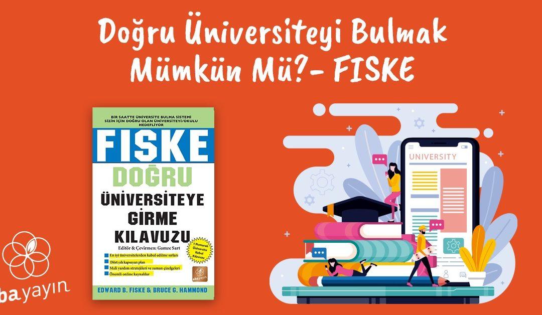 Doğru Üniversite Eğitimi: Doğru Üniversiteyi Bulmak Mümkün Mü?